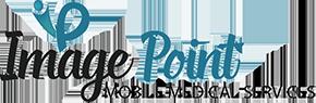 Image Point Logo